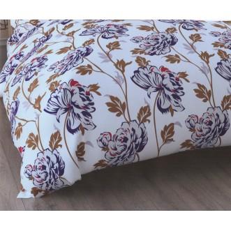 постельное белье Дизайн Евро бязь Чебоксарский текстиль