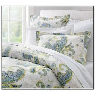 постельное белье Бэль Евро бязь Чебоксарский текстиль
