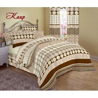 постельное белье Каир Евро бязь Чебоксарский текстиль