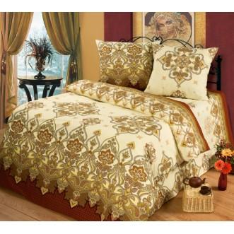 постельное белье Восток Евро бязь Чебоксарский текстиль