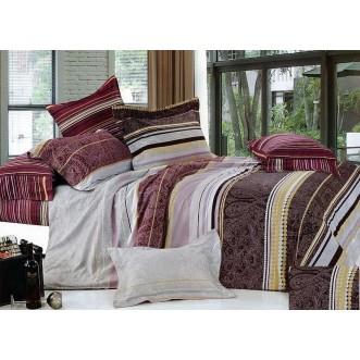 постельное белье Шейх Евро бязь Чебоксарский текстиль