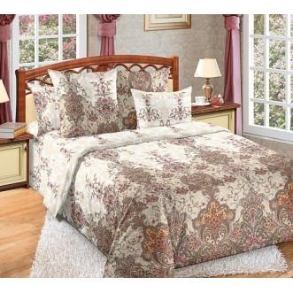 постельное белье Муза Евро бязь Чебоксарский текстиль