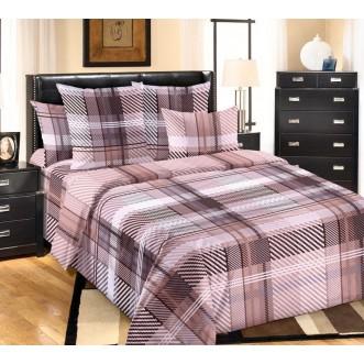 постельное белье Аристократ семейное бязь Чебоксарский текстиль
