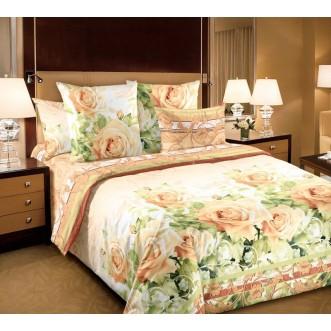 постельное белье Леди семейное бязь Чебоксарский текстиль
