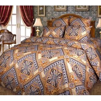 постельное белье Персия семейное бязь Чебоксарский текстиль