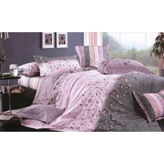 постельное белье Аврелия семейное бязь Чебоксарский текстиль