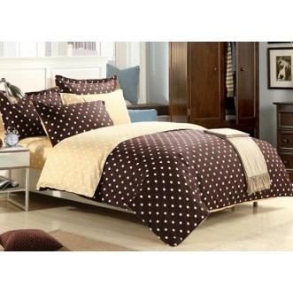 постельное белье Эйфория семейное бязь Чебоксарский текстиль