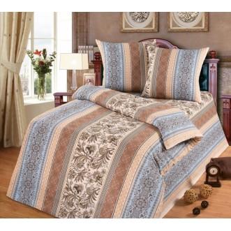 постельное белье Реверанс семейное бязь Чебоксарский текстиль