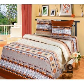 постельное белье Денди семейное бязь Чебоксарский текстиль