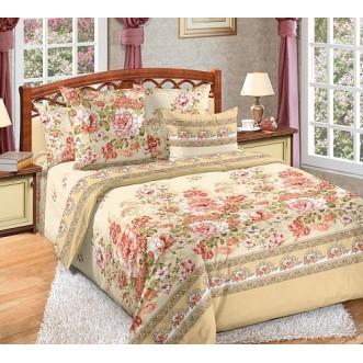 постельное белье Настроение семейное бязь Чебоксарский текстиль