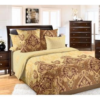 постельное белье Агра семейное бязь Чебоксарский текстиль