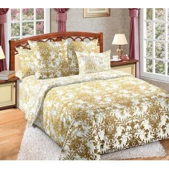 постельное белье Жаккард семейное бязь Чебоксарский текстиль