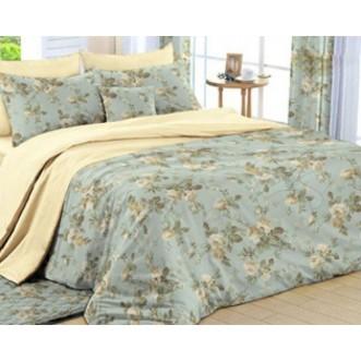 Постельное белье Ламис семейное бязь Чебоксарский текстиль