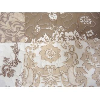 Покрывало Lux Cotton Сопрано 240х240