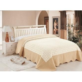 Покрывало Lux Cotton Марсель 240х240 Paters