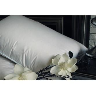 Подушка Легкий сон 50x70 ЛСН-П-3-3 Nature's фото
