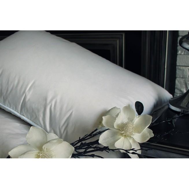 Купить подушку Легкий сон 50x70 ЛСН-П-3-3 Nature's фото