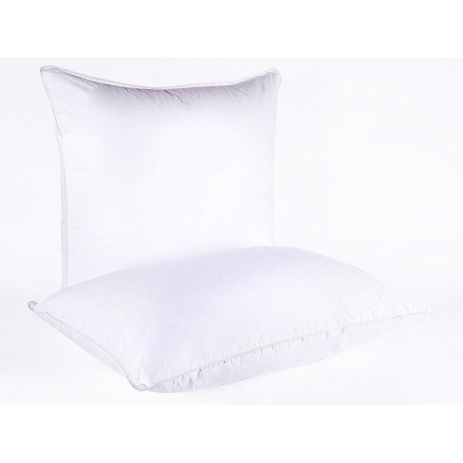 Купить подушку Легкий сон 70x70 ЛСН-П-5-3 Nature's