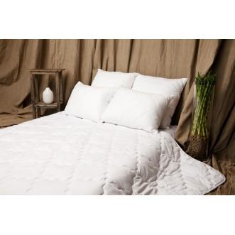 Одеяло всесезонное Лунная соната 2 спальное 172х205 ЛС-О-4-2 Nature's