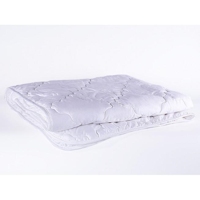 Купить Одеяло всесезонное Лунная соната 2 спальное ЛС-О-4-2 Nature's