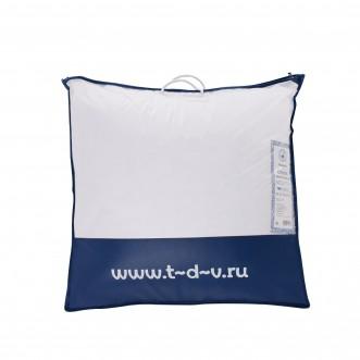 Подушка Соната 70х70 СВС упаковка