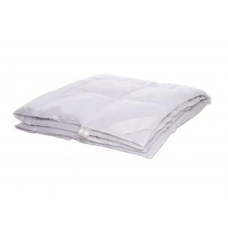 Одеяло пуховое Соната евро 200х220 СВС