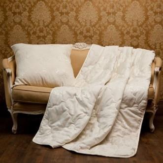 Одеяло Австралийская шерсть 2 спальное