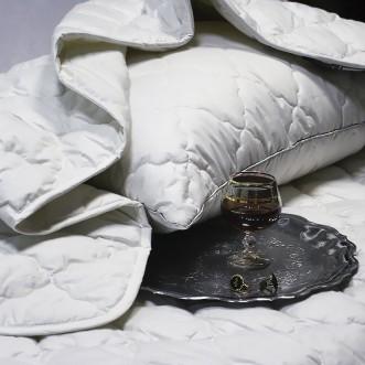 Одеяло Благородный кашемир 2 спальное