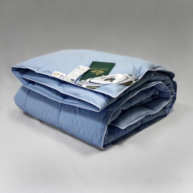 Купить одеяло Витаминный коктейль евро макси 220х240 Nature's