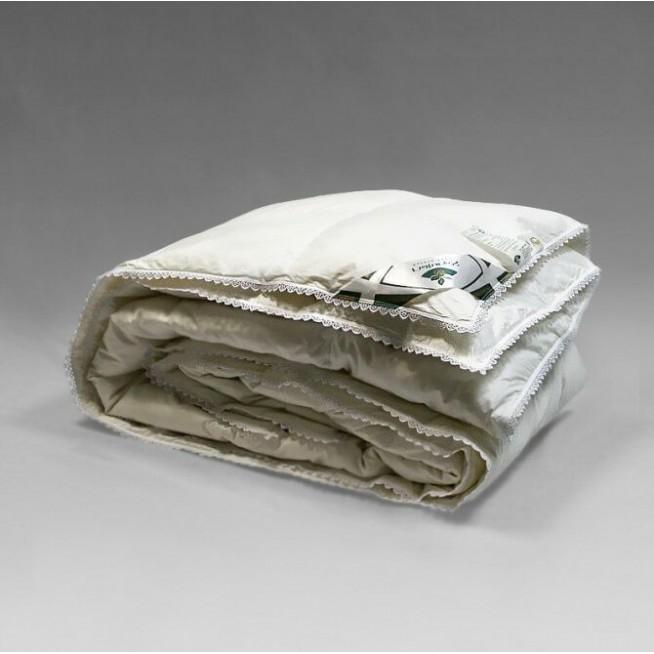Одеяло Идеальное приданое евро 200х220 Nature's