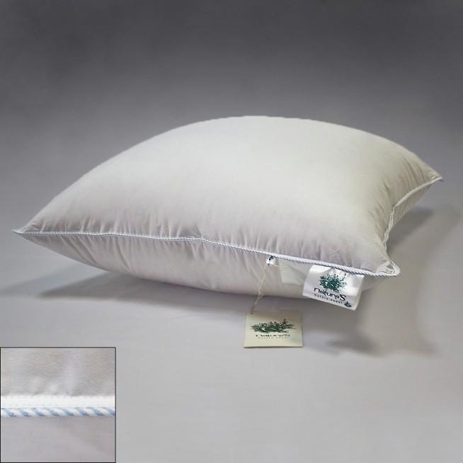 Купить подушку Воздушный вальс 70x70 Nature's