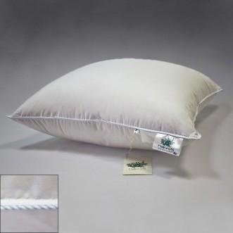 Купить подушку Воздушный вальс мягкая 50x70 Nature's