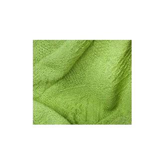 Покрывало Кокос зелёный чай 180х220 Arloni