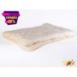 Одеяло Солнечная кукуруза 1,5 спальное 140х205 Nature's