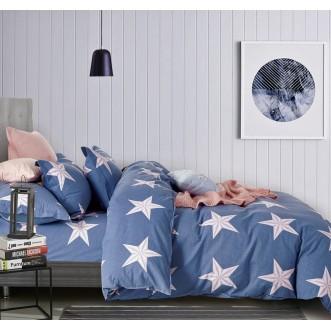 Купить постельное белье фланель MOMAE25 евро Tango