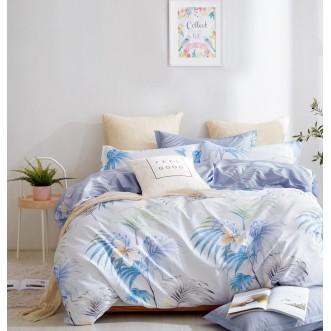 Купить постельное белье твил TPIG6-187 tango белье