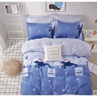 Купить постельное белье твил TPIG6-196 tango белье