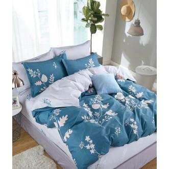 Купить постельное белье твил TPIG6-228 tango белье