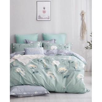 Купить постельное белье твил TPIG5-425 семейный дуэт Tango