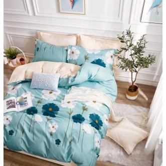 Купить постельное белье твил TPIG4-195 1/5 спальное Tango