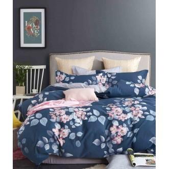 Купить постельное белье твил TPIG4-231 1/5 спальное Tango