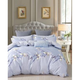 Купить постельное белье твил TPIG4-419 1/5 спальное Tango