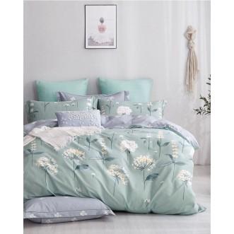 Купить постельное белье твил TPIG4-425 1/5 спальное Tango