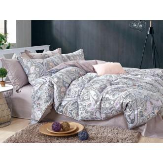 Купить постельное белье твил TPIG2-226 2 спальное Tango