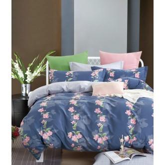 Купить постельное белье твил TPIG2-230 2 спальное Tango