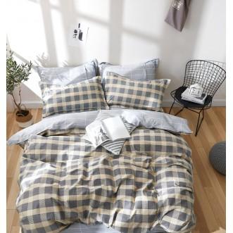 Купить постельное белье твил TPIG2-349 2 спальное Tango