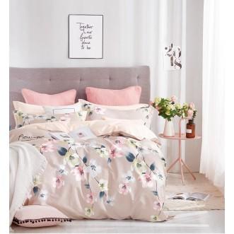 Купить постельное белье твил TPIG2-507 2 спальное Tango