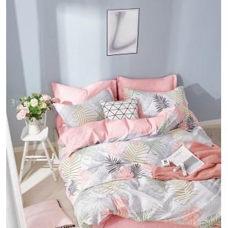 Купить постельное белье твил TPIG6-189 евро Tango