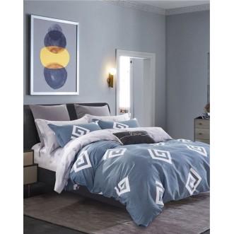 Купить постельное белье твил TPIG6-197 евро Tango