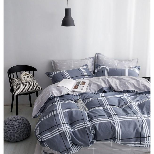 Купить постельное белье твил TPIG6-416 евро Tango
